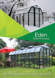 brochures-greenhouse