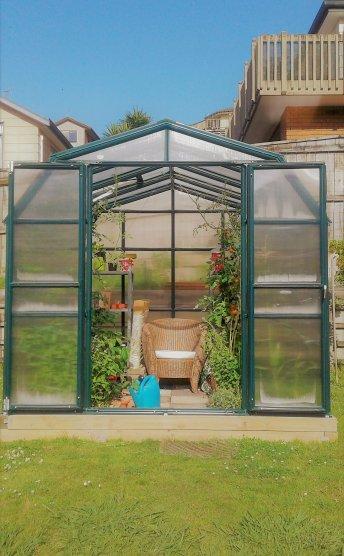 glasshouse 1