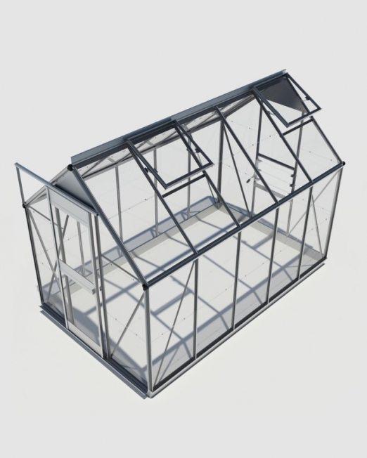 GH610S Glasshouse