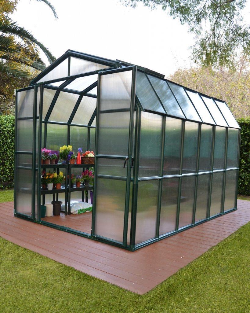 Grand Gardener Opaque AB38GO 1